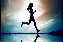 ioolei fitness  / fitness e benessere