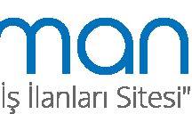 Eleman / iş ilanları ve eleman ilanları sitesi eleman.net ile kariyer yapın. Güncel eleman ilanlarına ulaşın http://www.eleman.net/