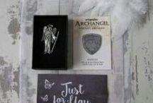 Archangels / Archangels