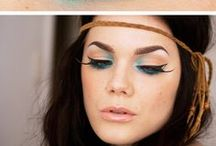 Wedding Make Up / New looks for brides
