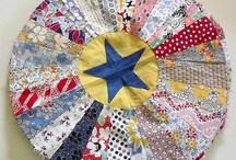 Quilts & Quilt Blocks