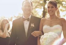 Wedding Video Inspiration
