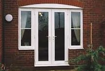 spikerwindow / We sell the patio door and windows and you need not get it made we had already designed with all the measurement and we will provide you the exact UPVC windows and doors