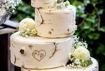 Hochzeitsbilder ideen