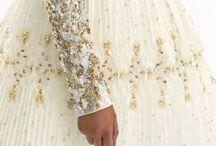 Chanel Haute Couture ● FW 2014-15 by heidi