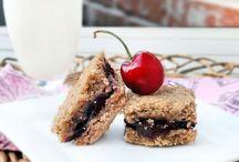 Gluten Free Recipes / by Elizabeth Brooks