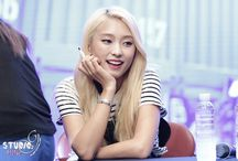 [SISTAR] Bora / [SISTAR] Bora photos collection