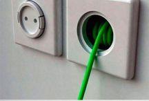 Electricidade ideias