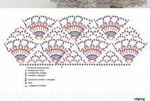 Best crochet clothes / Las mejores prendas en crochet