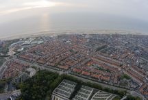 Aerial photography / by Cees de Vreugd