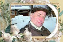 Видео подарок из фото заказать kosfen2010@mail.ru