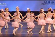 Dancing angels ❤️❤️