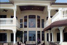 Homes & Interior