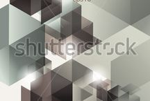 Abstract Background Designs / Abstract Background Designs