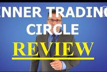 inner trading circle review