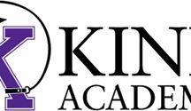Kink and BDSM Info