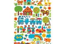 Embroidery n Stitchery