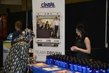 Connect to Careers Job Fair March 10th 2015 / Connect to Careers Job Fair March 10th 2015 www.connecttocareersjobfair.ca