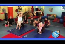 Baby Classes / Free Baby Classes in NYC