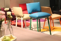 Accademia @ImmCologne2014