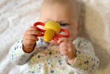 Baby Care - Tips, Tricks & Helpful Advice
