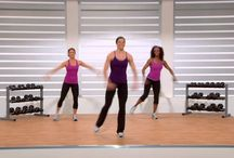 Turn Up Your Fat Burn - Cardio Interval - Prevention