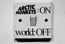 Arctic monkeys ayyyy