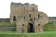 Places in England / Places in England, like London, Newcastle, Stonehenge, Windsor, etc.