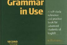 English book online