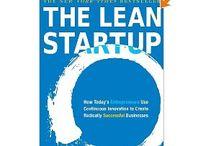 Libros / Seleccionamos de manera colectiva los libros recomendados sobre negocios y marketing digital / by OM Latam