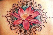 tattoo pip