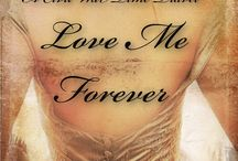 """""""Love Me Forever"""" A Civil War Time Travel Romance / When Liberty Jordan travels back to Antietam in 1862 during a Civil War re-enactment, one stolen kiss with Union officer, Major Flynt Stephens, makes her wonder if she wasn't sent here for a reason. But Flynt is engaged to Pauletta Sue Buckingham, a Confederate spy who lost her husband. The war heats up when she saves Liberty—her mirror image—from rotting in a Yankee prison. Her price? Pretend to be her so she can fight for the cause. Can Liberty pull off the charade? And find love with Flynt?"""