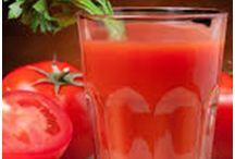 Nutribullet Vegetable Smoothies