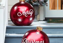 Sunridge Christmas
