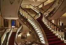 Luxurious Hotels / 0