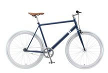 Latest Additions / Solé Bicycles New Arrivals