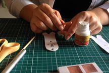 Moldes para Páscoa / Moldes, tutoriais e dicas de artesanato com tema Páscoa! Faça você mesmo lindos artesanatos com e.v.a, feltro, tecido, reciclagem e outros! A sua criatividade é o limite!