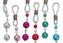 Nipple Jewlery / Pierce-Free Nipple Jewlery with Synthetic Pearl Dangle Charms http://www.aabstyle.com/product/Pierce-Free-Nipple-Jewlery-with-Synthetic-Pearl-Dangle-Charms/9131/112