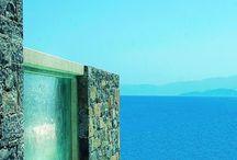Kreta elunda
