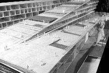 educational architecture