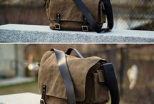 Bag' in