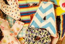 Sewing projets for kids