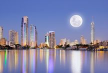 Luxury Holiday Homes on the Gold Coast / Affordable luxury holiday homes on the Gold Coast