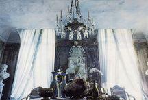 A House for Miss Havisham