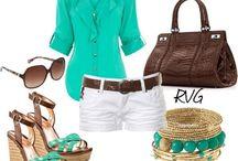 Fashion and design