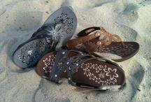 Summer 2012 Showcase @Moonlight Beach
