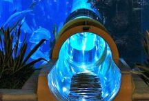 #aquapark