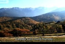 Videos about Romania