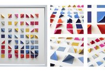Colors | Ingrid Poch • Art.