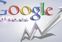 Как правильно настроить конверсию на Google Adwords?
